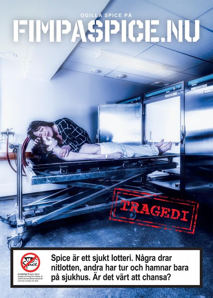 affisch5_tragedi
