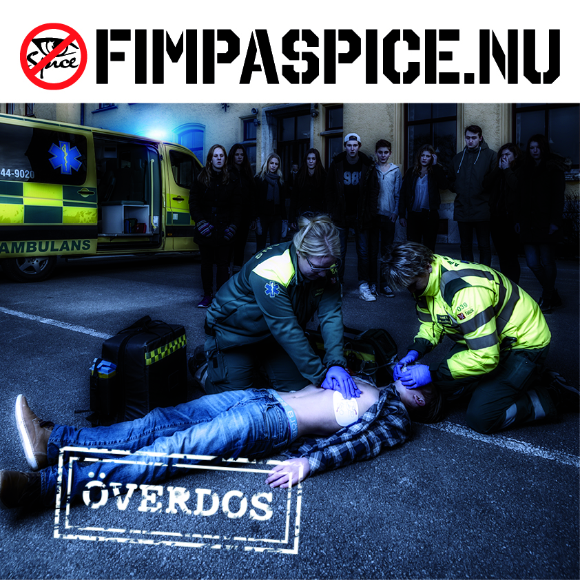 fimpaspice1_overdos